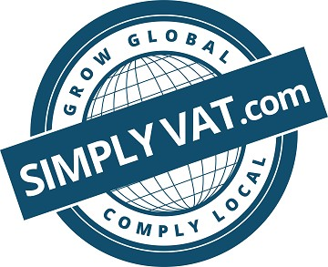 SimplyVAT.com : Exhibiting at the White Label Expo US