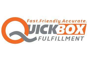 QuickBox Fulfillment: Exhibiting at the White Label Expo US