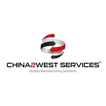 China 2 West Services Ltd: Exhibiting at White Label World Expo Las Vegas