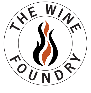 The Wine Foundry: Exhibiting at the White Label Expo US