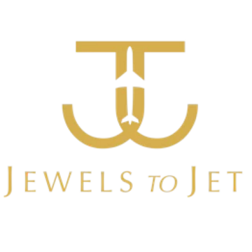 Jewels to Jet : Exhibiting at the White Label Expo US