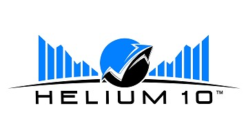 Helium 10 : Exhibiting at the White Label Expo US