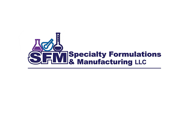 Specialty Formulations & Manufacturing: Exhibiting at the White Label Expo US