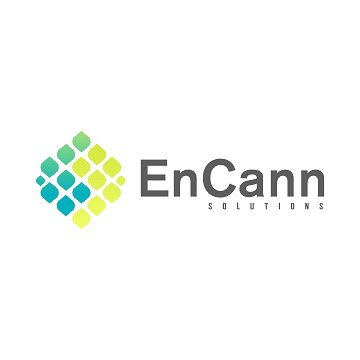Encann Solutions Inc : Exhibiting at the White Label Expo US