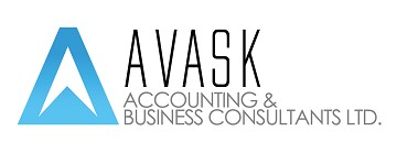 AVASK Accounting & Business Consultants: Exhibiting at the White Label Expo US