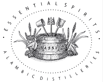 Essential Spirits: Exhibiting at the White Label Expo US