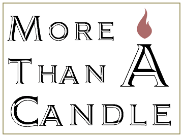 More Than A Candle: Exhibiting at the White Label Expo US