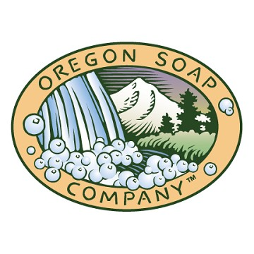 Oregon Soap Company : Exhibiting at the White Label Expo US