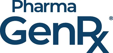 Pharma Genrx: Exhibiting at the White Label Expo US