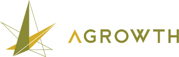 Agrowth Corp : Exhibiting at the White Label Expo US