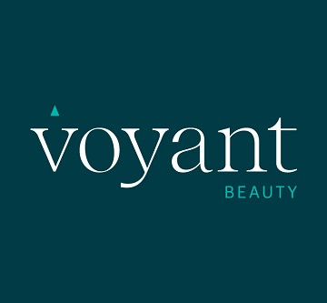 Voyant Beauty LLC: Exhibiting at the White Label Expo US
