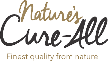 Nature's Cure-All: Exhibiting at the White Label Expo US