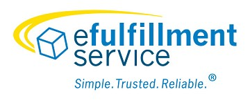 eFulfillment Service: Exhibiting at the White Label Expo US