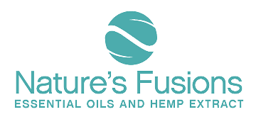 Natures Fusion Essential Oils and CBD: Exhibiting at the White Label Expo US