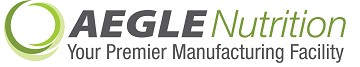 Aegle Nutrition: Exhibiting at the White Label Expo US