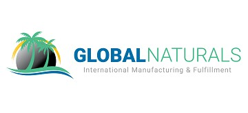 Global Naturals: Exhibiting at the White Label Expo US