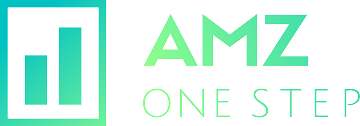 AMZ One Step Ltd : Exhibiting at the White Label Expo US