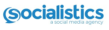 Socialistics: Exhibiting at the White Label Expo US