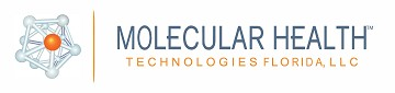 Molecular Health Technologies Florida : Exhibiting at the White Label Expo US