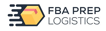 FBA Prep Logistics LLC: Exhibiting at the White Label Expo US
