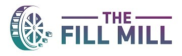 The Fill Mill: Exhibiting at the White Label Expo US