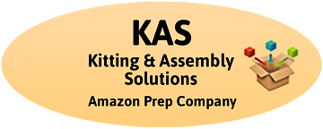 Kitting & Assembly Solutions: Exhibiting at the White Label Expo US