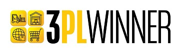 3PLWINNER : Exhibiting at the White Label Expo US