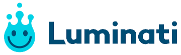 Luminati Networks: Exhibiting at the White Label Expo US