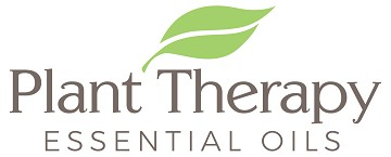 Plant Therapy : Exhibiting at the White Label Expo US