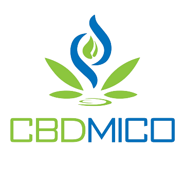 CBD Mico: Exhibiting at the White Label Expo US