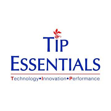 Tip Essential Inc: Exhibiting at the White Label Expo US