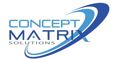 Concept Matrix Solutions: Exhibiting at White Label World Expo Las Vegas