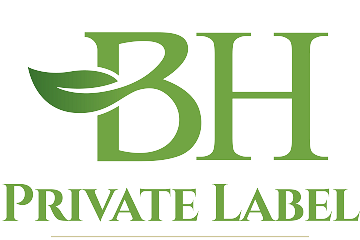 BH Private Label Inc. : Exhibiting at the White Label Expo US