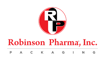 Robinson Pharma: Exhibiting at White Label World Expo Las Vegas