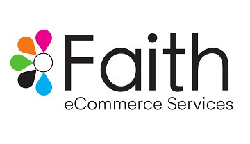 Faith eCommerce Services: Exhibiting at the White Label Expo US
