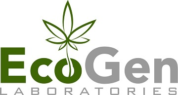 EcoGen Labs: Exhibiting at the White Label Expo US