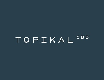 Topikal CBD: Exhibiting at the White Label Expo US