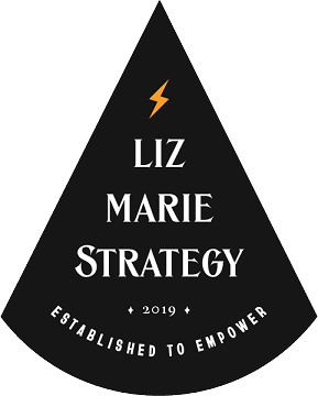 Liz Marie Strategy: Exhibiting at White Label World Expo Las Vegas