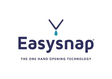 Easysnap: Exhibiting at the White Label Expo US