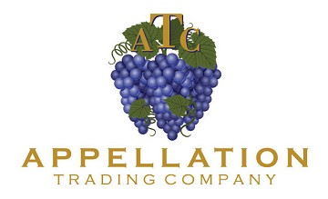 Appellation Trading Company & ATC Wines: Exhibiting at the White Label Expo US