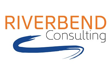 Riverbend Consulting: Exhibiting at the White Label Expo US
