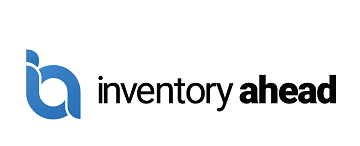 Inventory Ahead LLC: Exhibiting at the White Label Expo US
