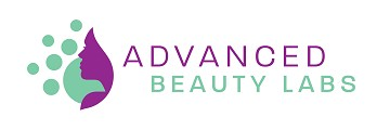 Advanced Beauty Labs: Exhibiting at the White Label Expo US