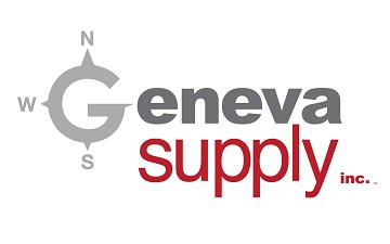 Geneva Supply Inc: Exhibiting at White Label World Expo Las Vegas