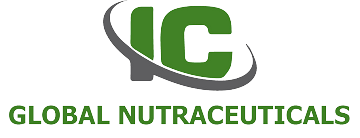 IC Global Nutraceuticals: Exhibiting at the White Label Expo US