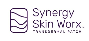 Synergy Skin Worx: Exhibiting at the White Label Expo US