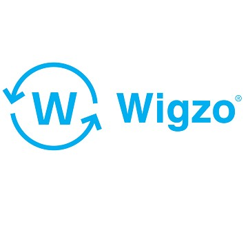 Wigzo : Exhibiting at the White Label Expo US