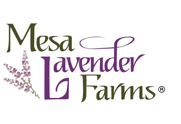 Mesa Lavender Farms LLC: Exhibiting at the White Label Expo US