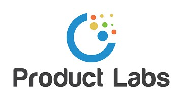 Product Labs : Exhibiting at the White Label Expo US