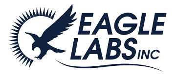 Eagle Labs Inc: Exhibiting at the White Label Expo US